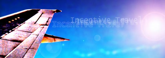 Incentive Travel